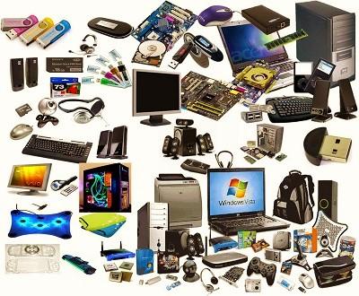 Купить компьютеры оптом Донецк