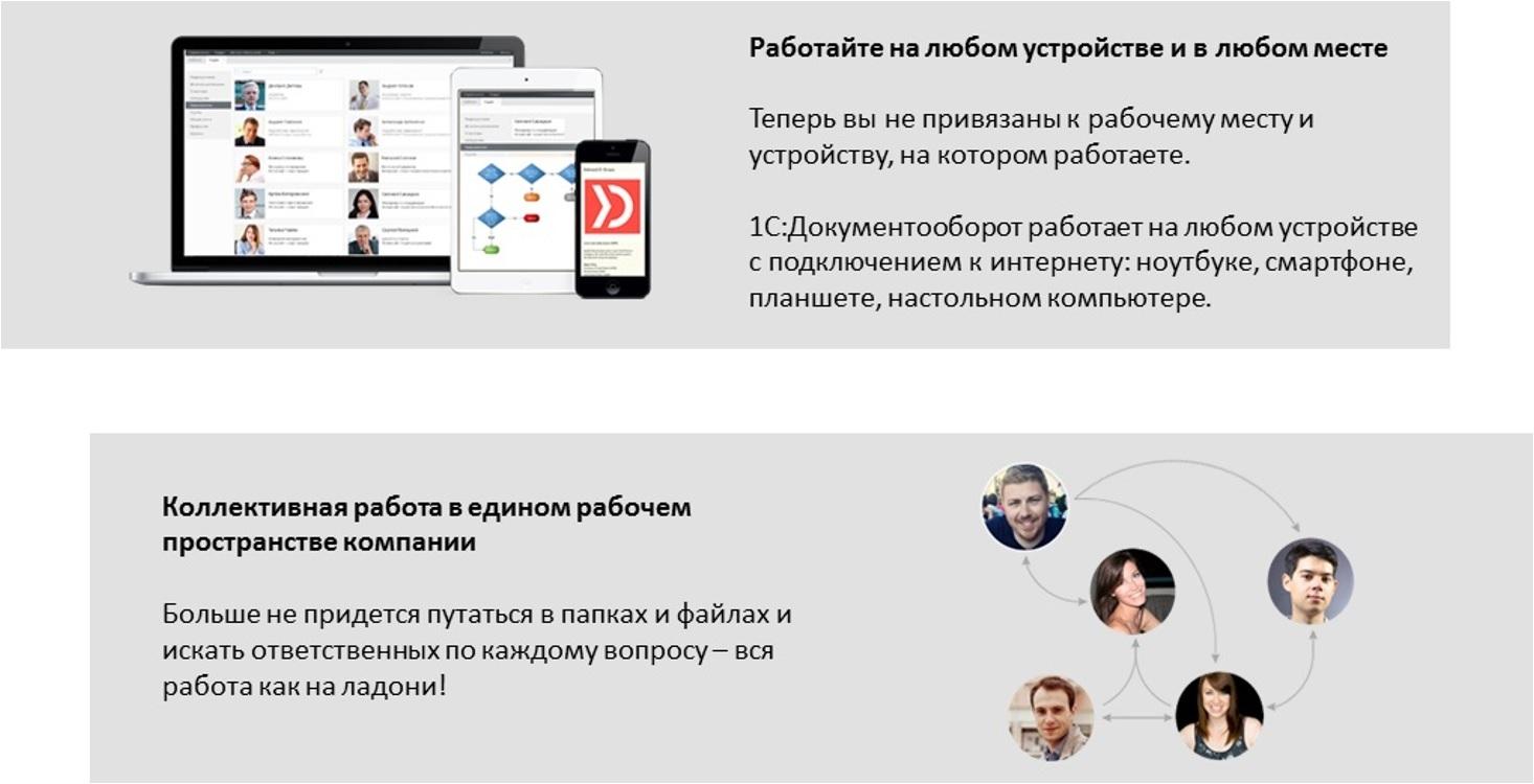1С документооборот Донецк_2
