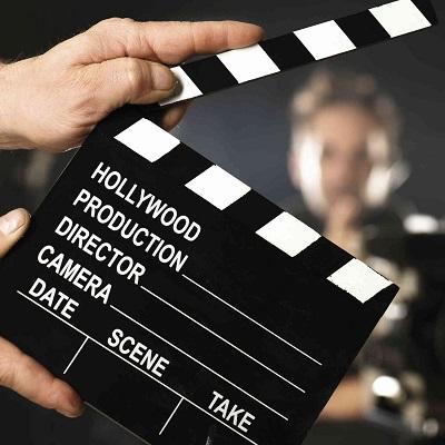 Типы видеороликов и секреты их создания